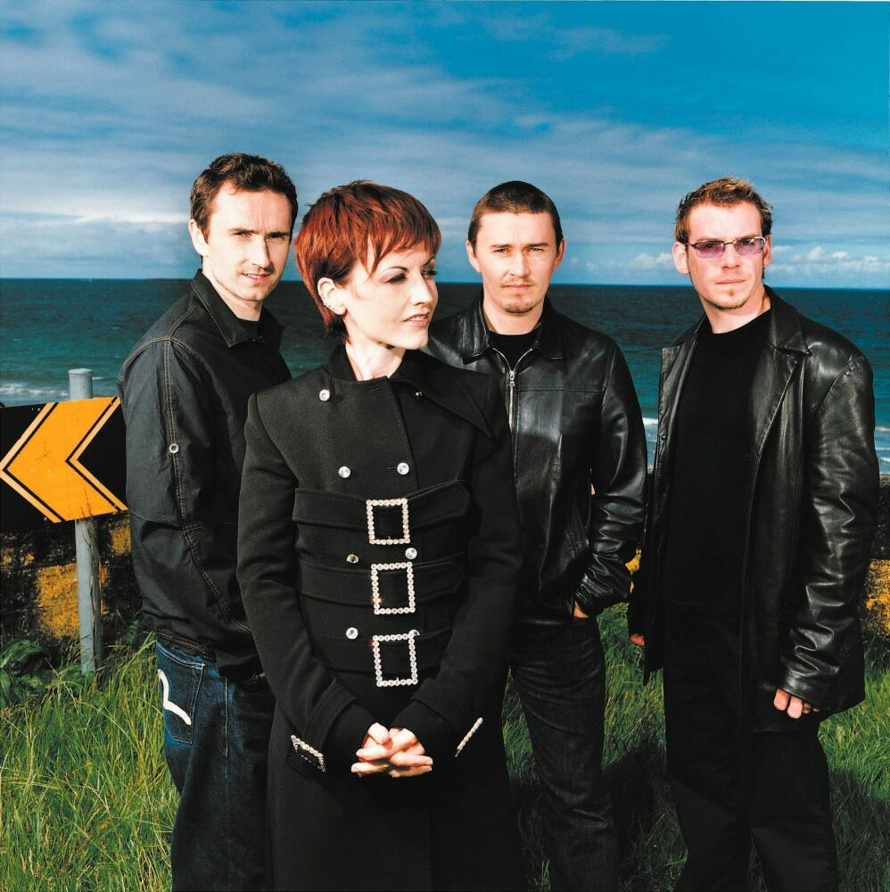 The Cranberries: Rock y Religión.