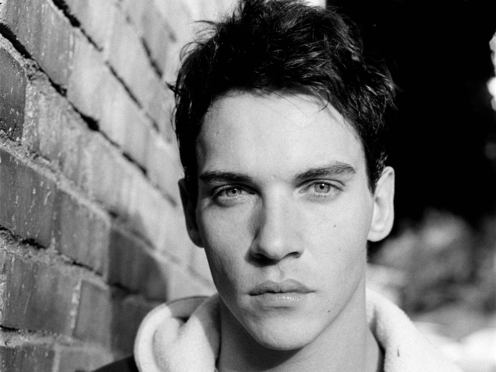 Jonathan Rhys Meyers - Picture