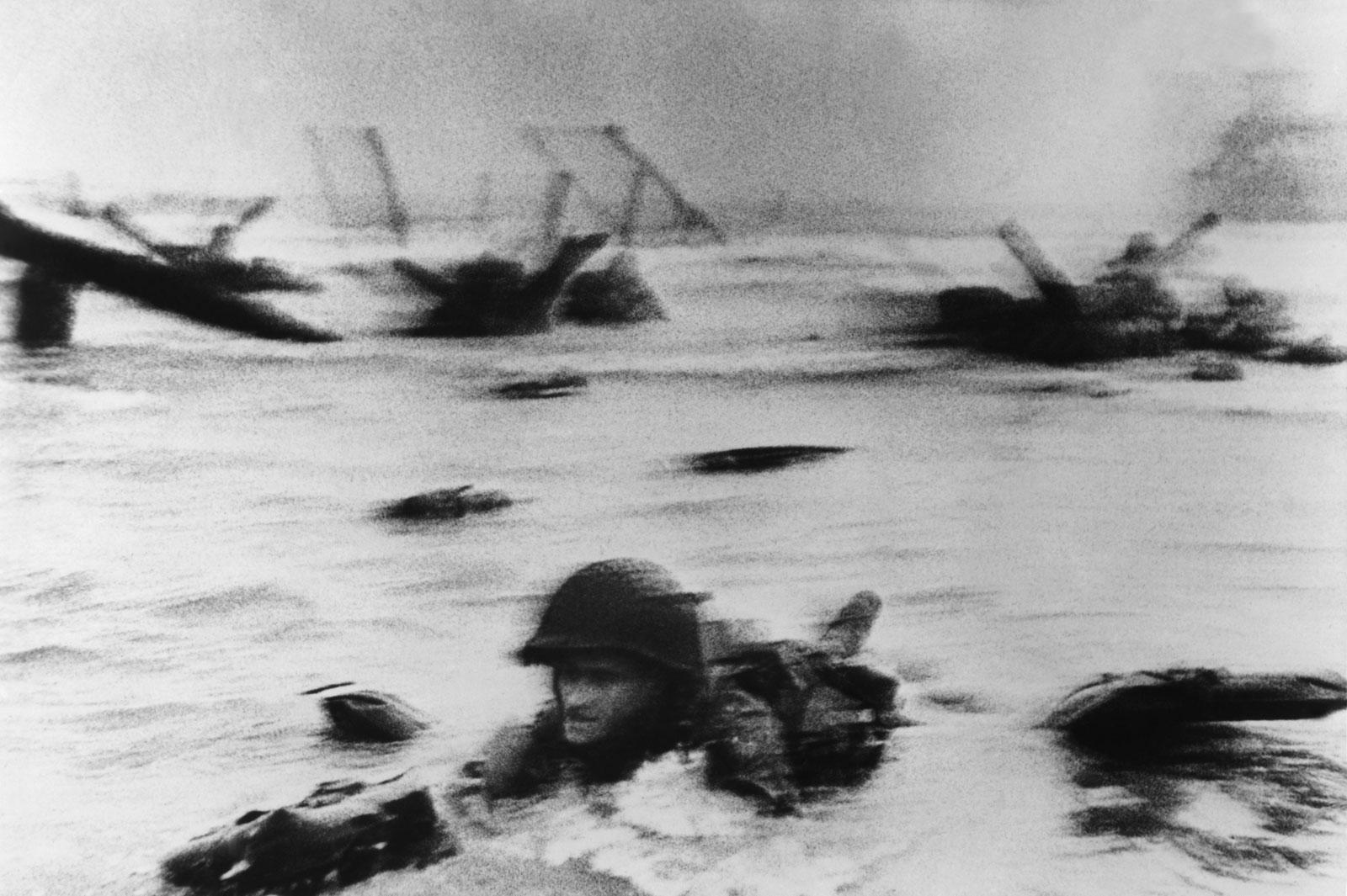http://skyethelimit.files.wordpress.com/2011/08/d-day-landings-6-6-1944.jpg