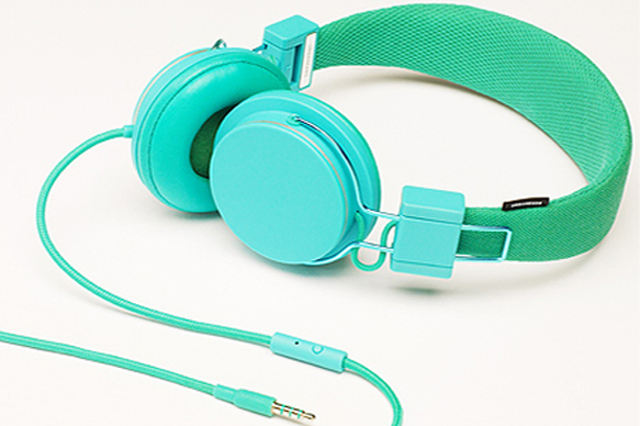 Leewa BT-H06 Wireless Bluetooth Headset SPORT Stereo Headphone Earphone For IPhone (Green) Under $50