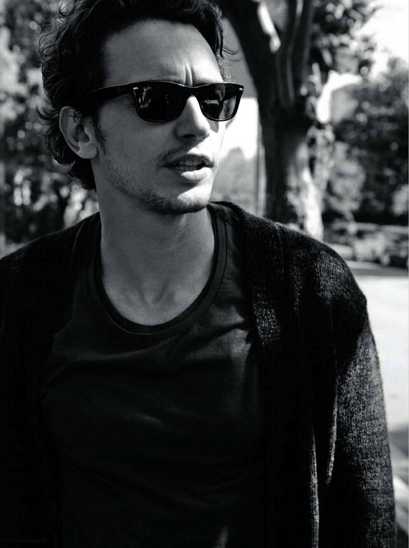 wallpapers wallbase top: james franco - images hot