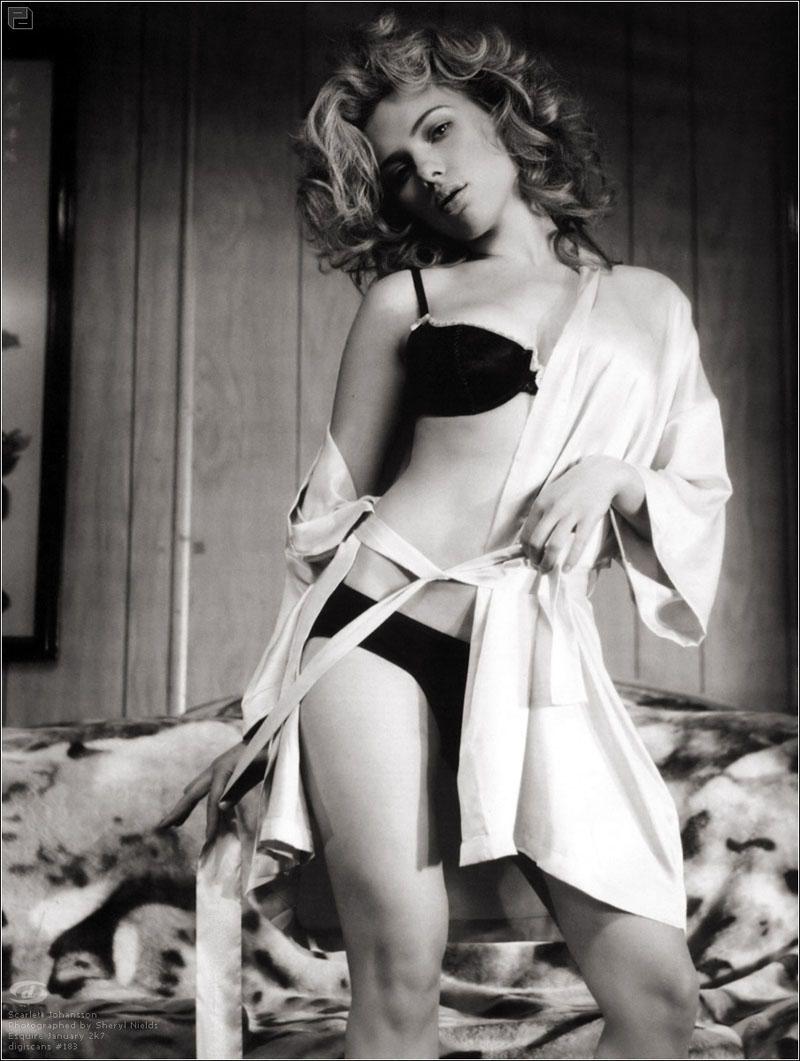 Scarlett johansson cameron frye s blog - Scarlett johansson blogspot ...