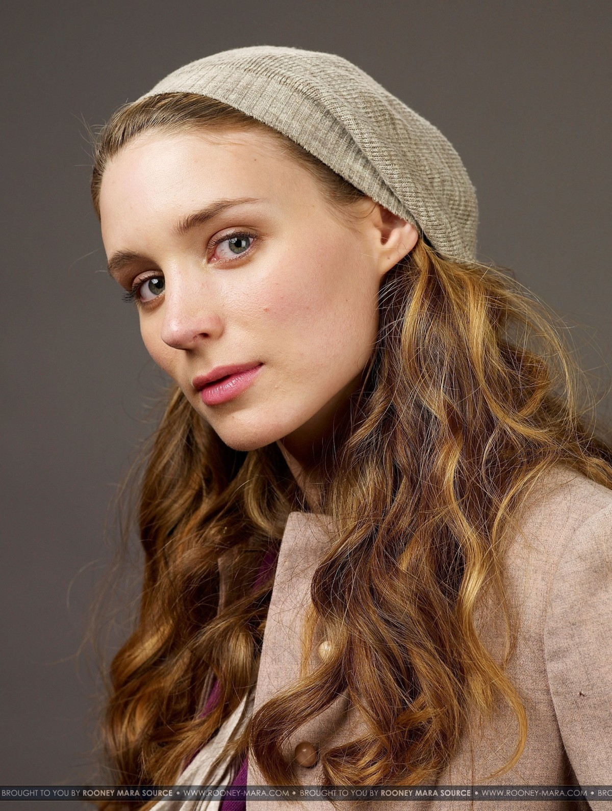 http://skyethelimit.files.wordpress.com/2011/11/sundance-film-festival-2009-rooney-mara-18097714-1885-2500.jpg?w=1200