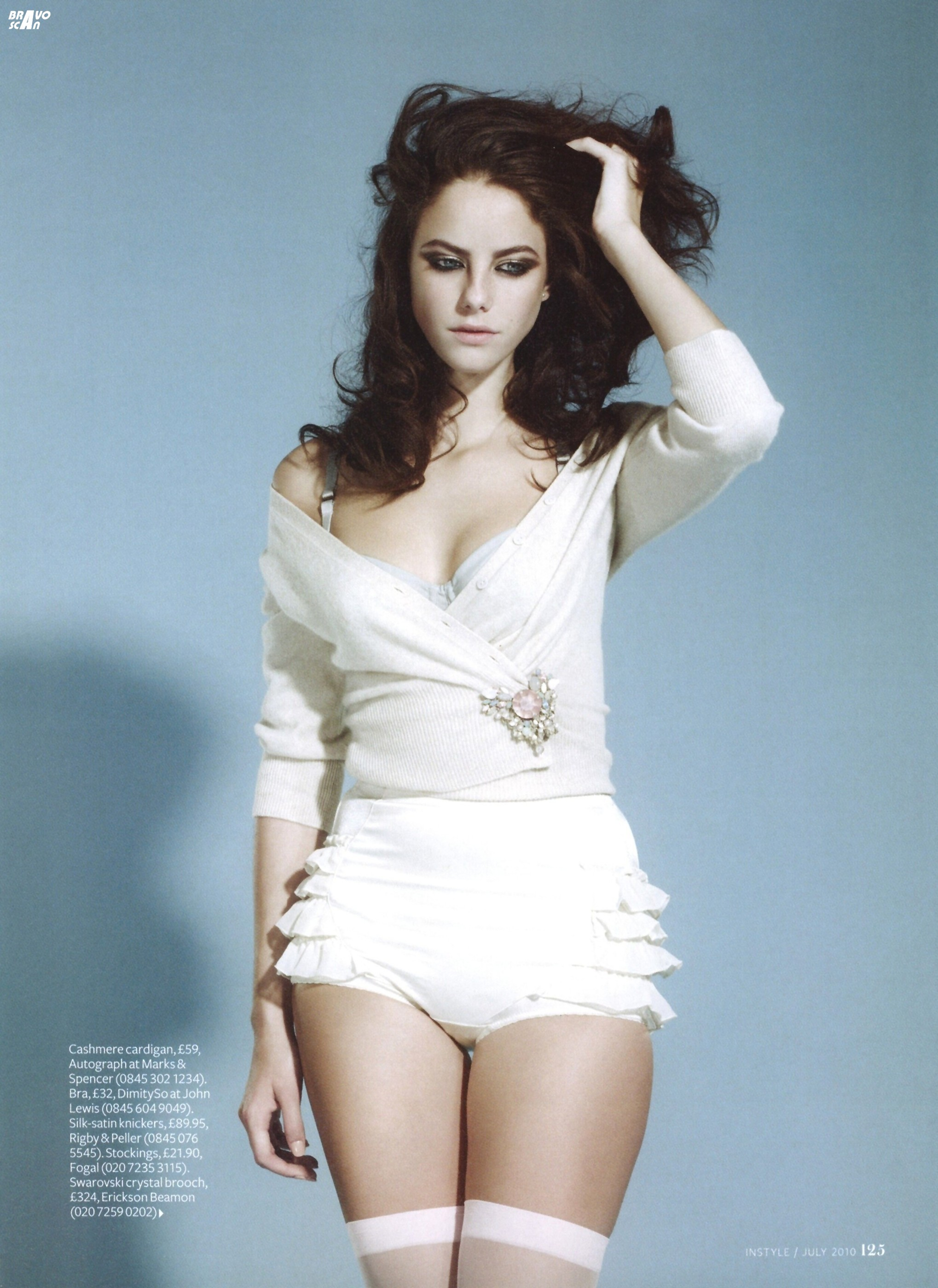 kaya scodelario hot