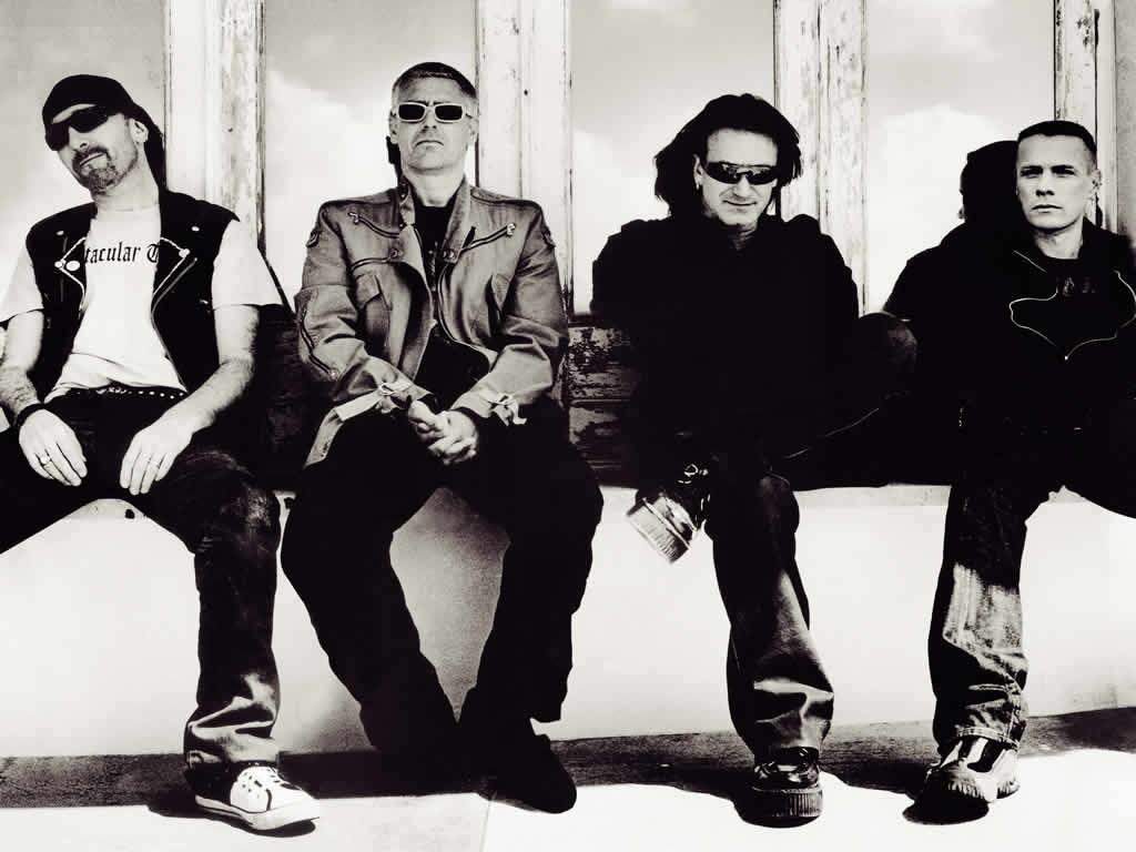 U2の画像 p1_33
